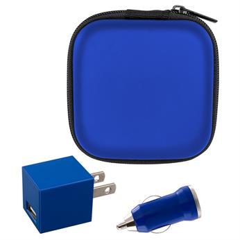 CPP_4025_Blue-Blank_128496.jpg