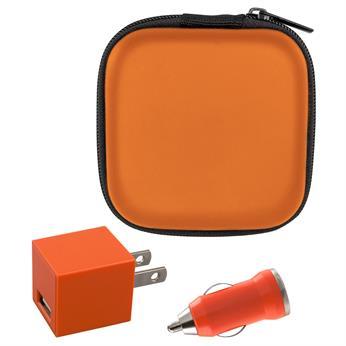 CPP_4025_Orange--Blank_128498.jpg