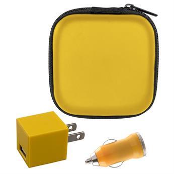 CPP_4025_Yellow--Blank_128495.jpg