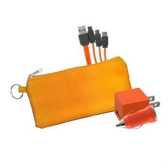 CPP_4028_Orange-blank_179533.jpg