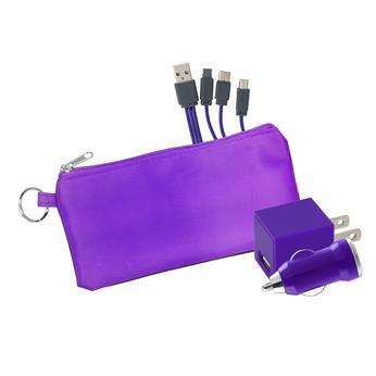 CPP_4028_Purple-blank_179525.jpg