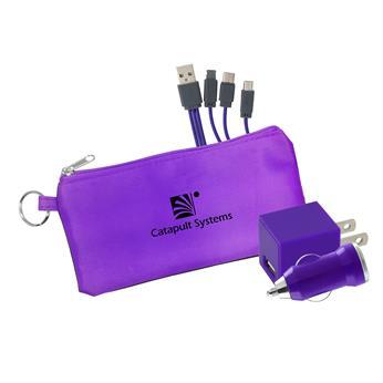 CPP_4028_Purple_179524.jpg