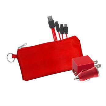 CPP_4028_Red-blank_179535.jpg