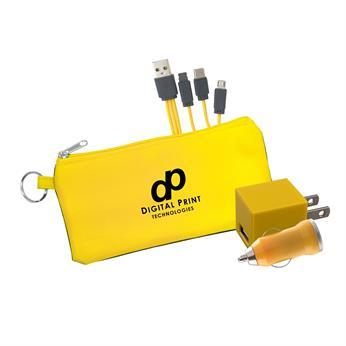 CPP_4028_Yellow-Logo_179538.jpg