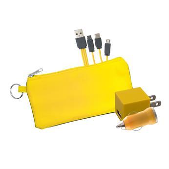 CPP_4028_Yellow-blank_179539.jpg