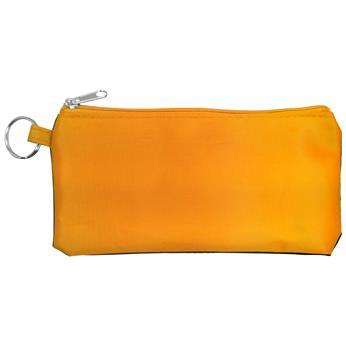 CPP_4028_orange-blank_138867.jpg