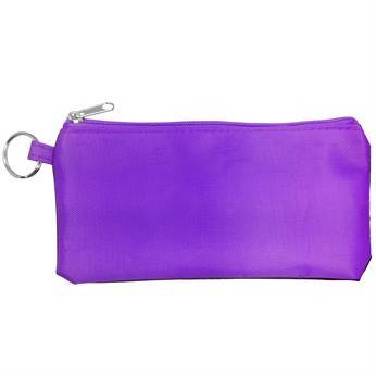 CPP_4028_purple-blank_138873.jpg