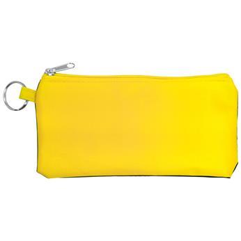 CPP_4028_yellow-blank_138871.jpg