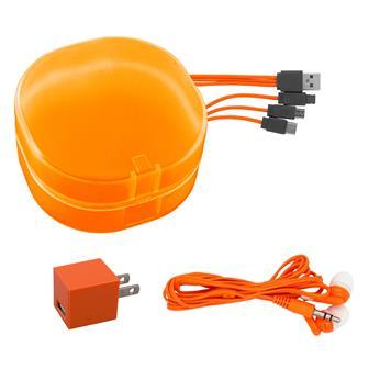 CPP_4029_Orange-blank_178112.jpg