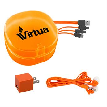 CPP_4029_Orange_178111.jpg