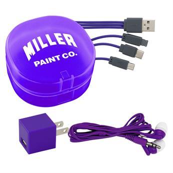 CPP_4029_Purple_178113.jpg
