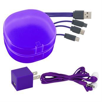 CPP_4029_purple-blank_178114.jpg