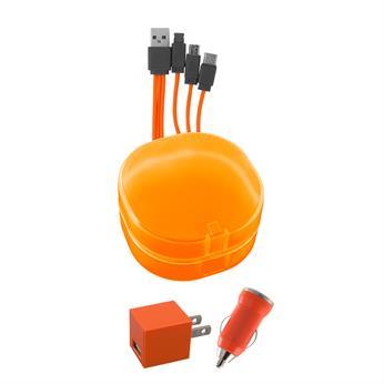 CPP_4030_Orange---Blank_212864.jpg