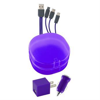 CPP_4030_Purple---Blank_212868.jpg