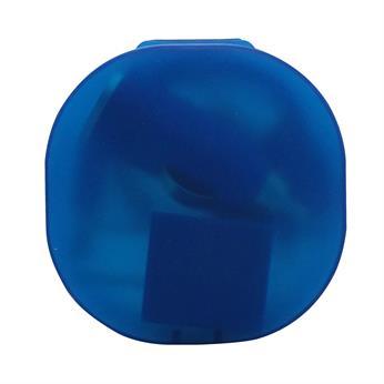 CPP_4030_blue-blank_138848.jpg