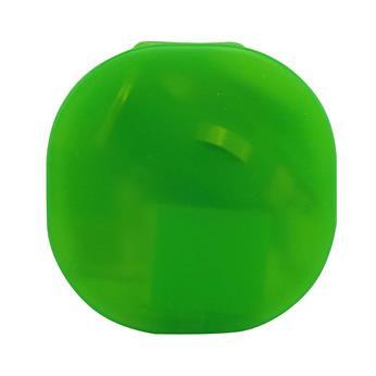 CPP_4030_green-blank_138849.jpg