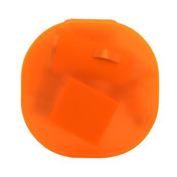 CPP_4030_orange-blank_138851.jpg