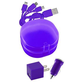 CPP_4030_purple-blank_138855.jpg