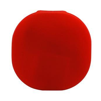 CPP_4030_red-blank_138853.jpg