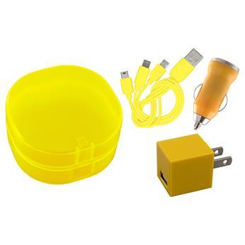 CPP_4030_yellow-blank_138852.jpg