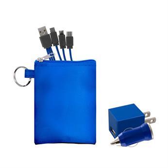 CPP_4033_Blue-blank_179615.jpg