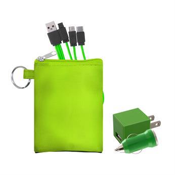 CPP_4033_Green-blank_179617.jpg