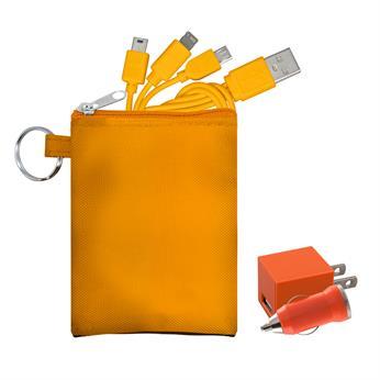 CPP_4033_Orange--Blank_128469.jpg