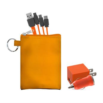 CPP_4033_Orange-Blank_179619.jpg