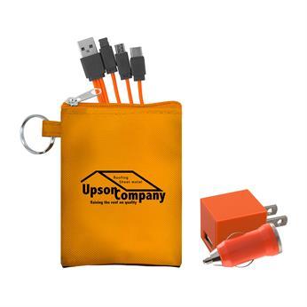 CPP_4033_Orange_179618.jpg