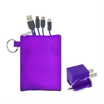 CPP_4033_Purple-Blank_179621.jpg