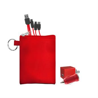 CPP_4033_Red-blank_179623.jpg