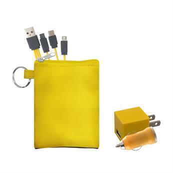 CPP_4033_yellow-blank_179627.jpg