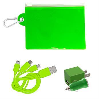 CPP_4042_Green-Blank_128533.jpg