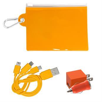 CPP_4042_Orange--Blank_128534.jpg
