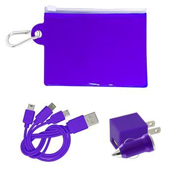 CPP_4042_Purple-Blank_128535.jpg