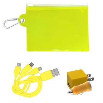 CPP_4042_Yellow--Blank_128537.jpg