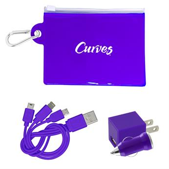 CPP_4042_purple_113474.jpg
