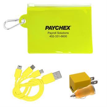 CPP_4042_yellow_113476.jpg