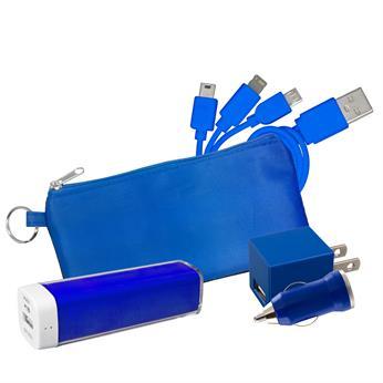 CPP_4058_blue-blank_138963.jpg