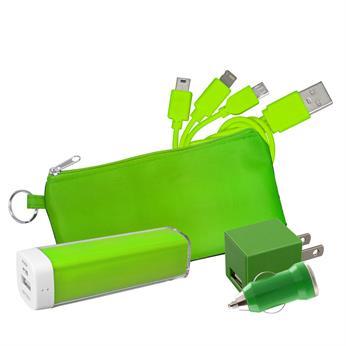 CPP_4058_green-blank_138962.jpg