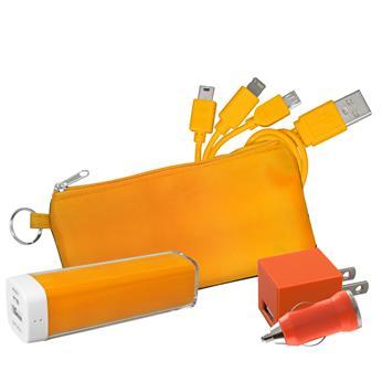CPP_4058_orange-blank_138960.jpg