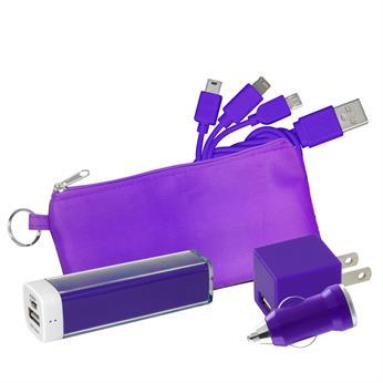 CPP_4058_purple-blank_138966.jpg