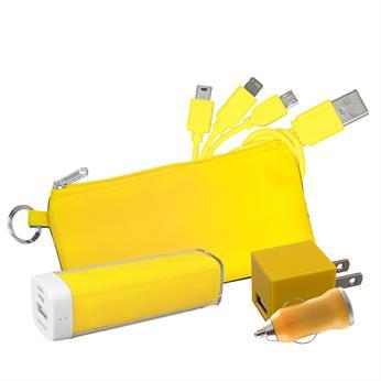 CPP_4058_yellow-blank_138964.jpg