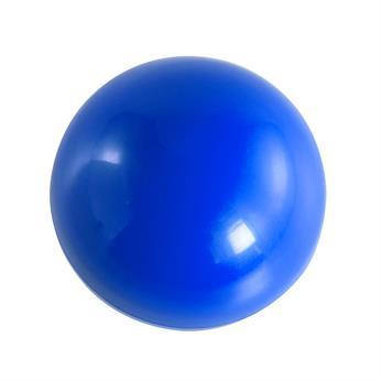 CPP_4077_Blue---Blank_129524.jpg