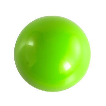 CPP_4077_Green---Blank_129525.jpg