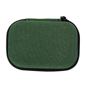 CPP_4083_green-blank_139001.jpg