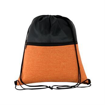 CPP_4164_orange-blank_124909.jpg