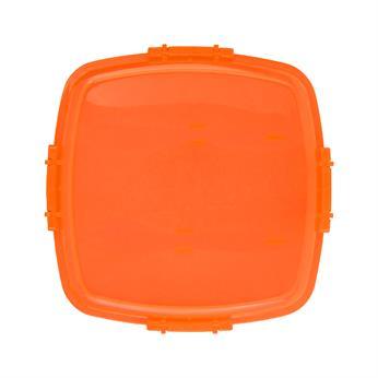 CPP_4173_Orange-Blank_128024.jpg