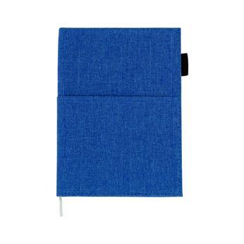 CPP_4196_Blue-Blank_127925.jpg