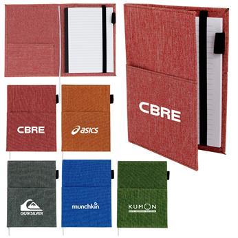 CPP-4196 - Ridge Notebook
